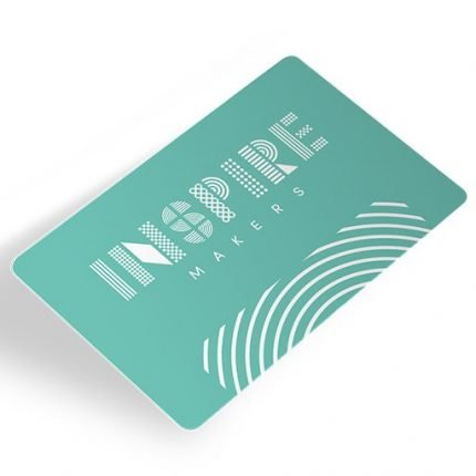 Inspire Makers - Gift Card