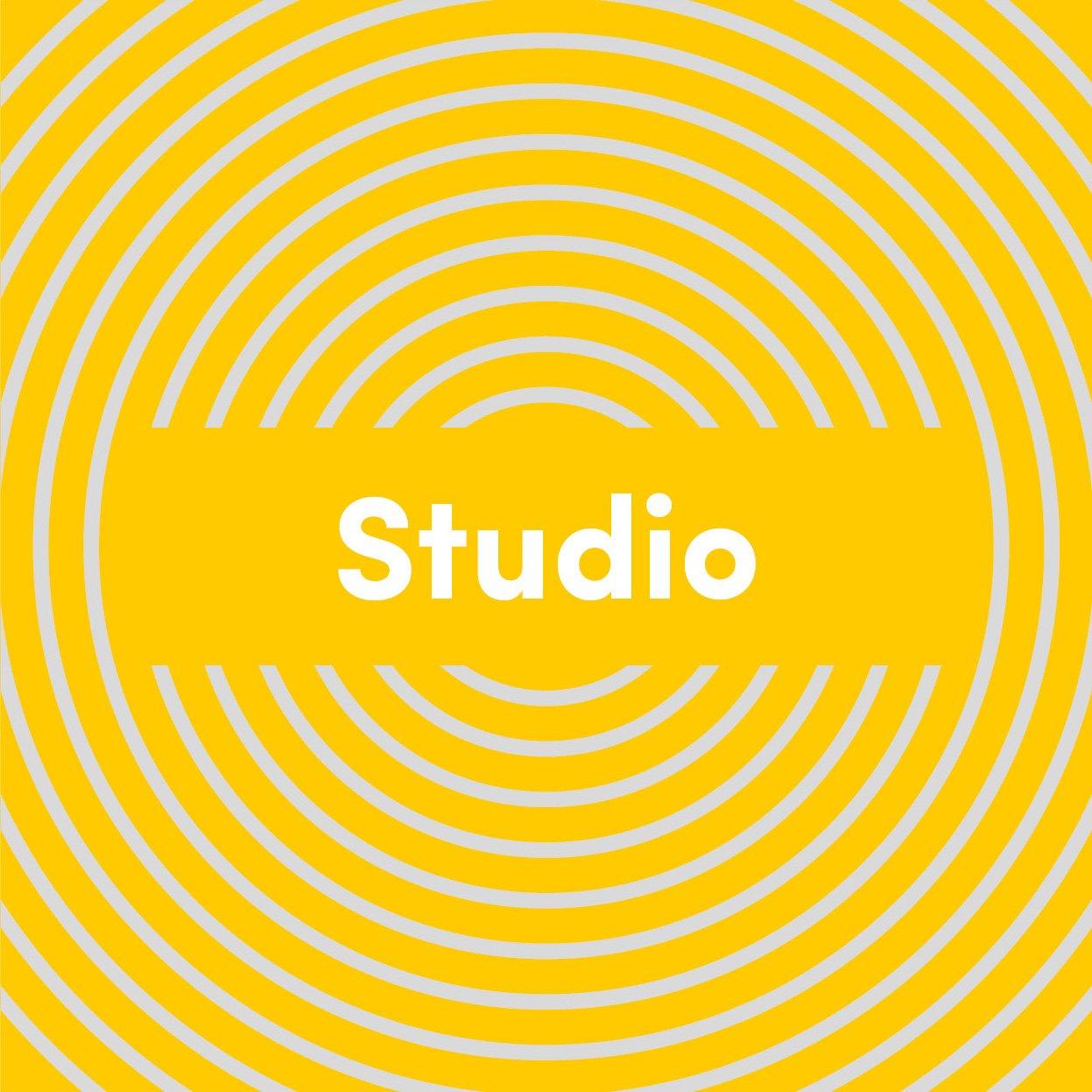 Inspire Makers - Studio