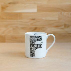 Falmouth Mug