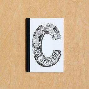 Cornwall Notebook