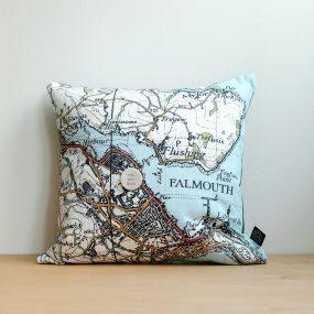 Falmouth Cushion