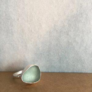 Seaglass Jewellery Workshop